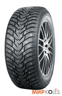 Зимние шины 225 55 r18 купить пермь купить шины кумхо в спб кл-71 215-75-15